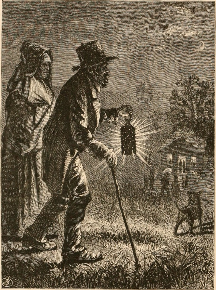 12 Things You Might Not Know About Juneteenth   Mental Floss