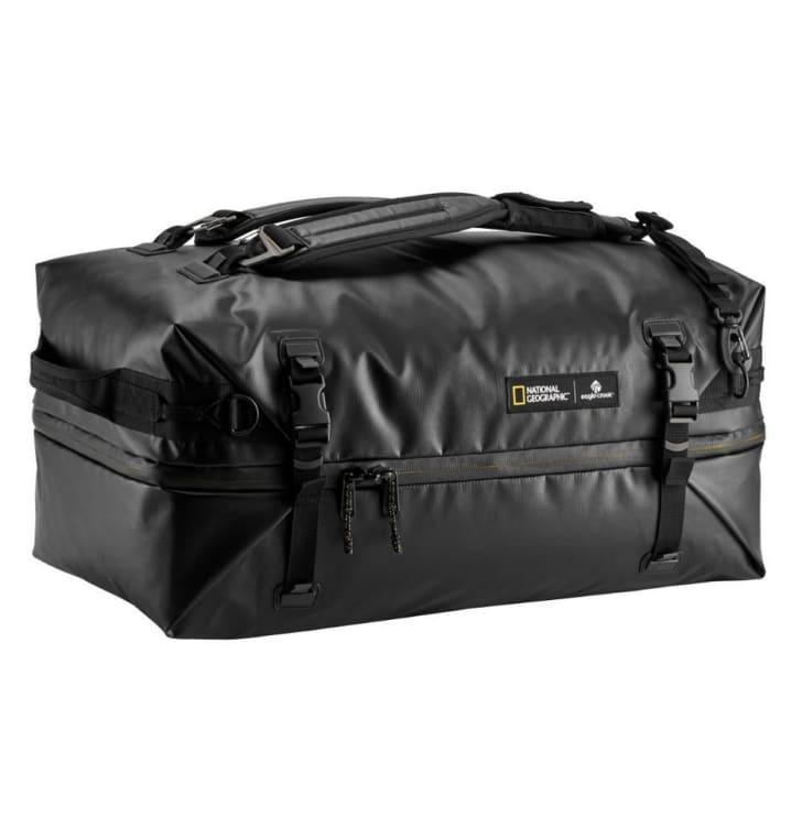 Eagle Creek Duffle Bag