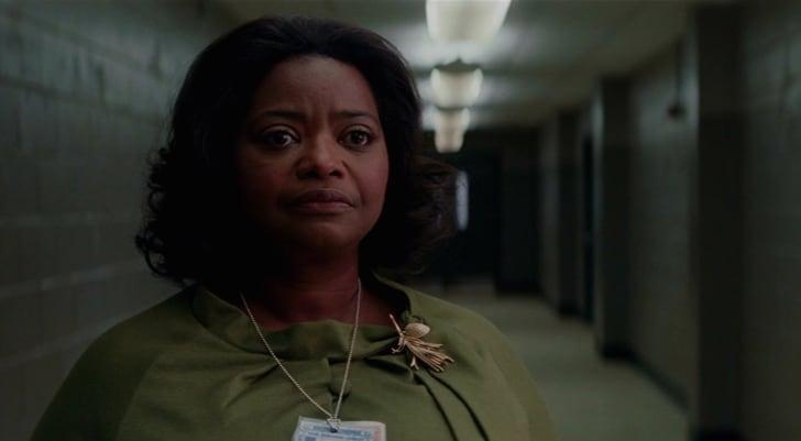 Octavia Spencer in 'Hidden Figures' (2016)