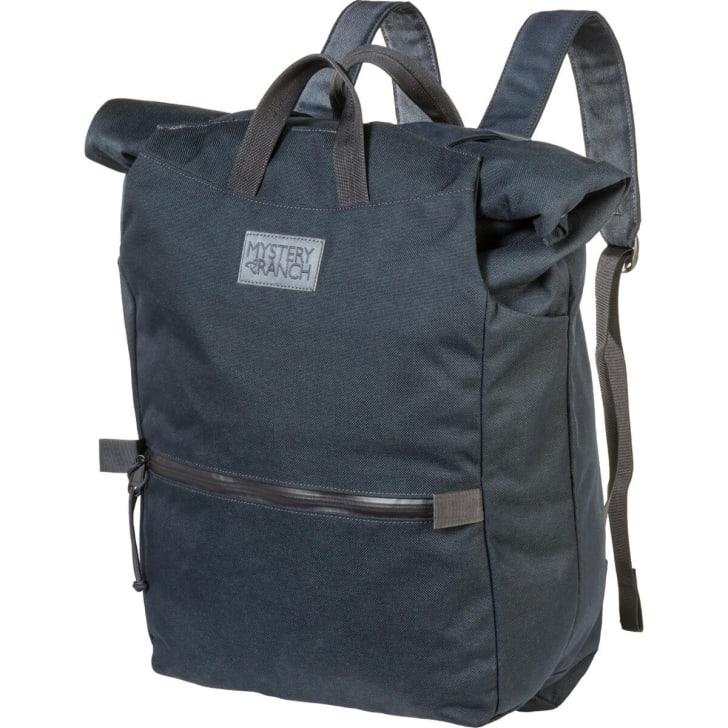 Mystery Ranch bag