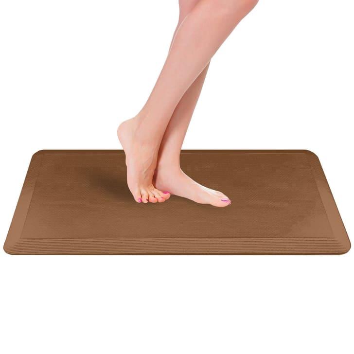Royal Anti-Fatigue Comfort Mat