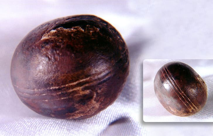 klerksdorp sphere