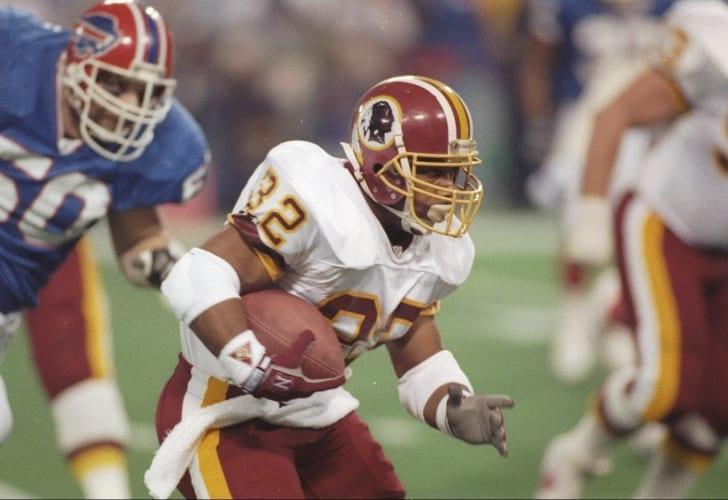 Lisa Simpson predicts Super Bowl XXVI