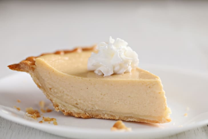 The Best Pie in All 50 States | Mental Floss