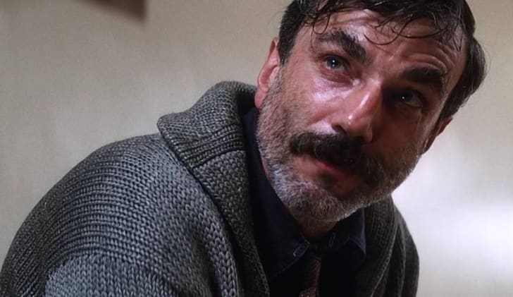 Daniel Day-Lewis in 'There Will Be Blood'