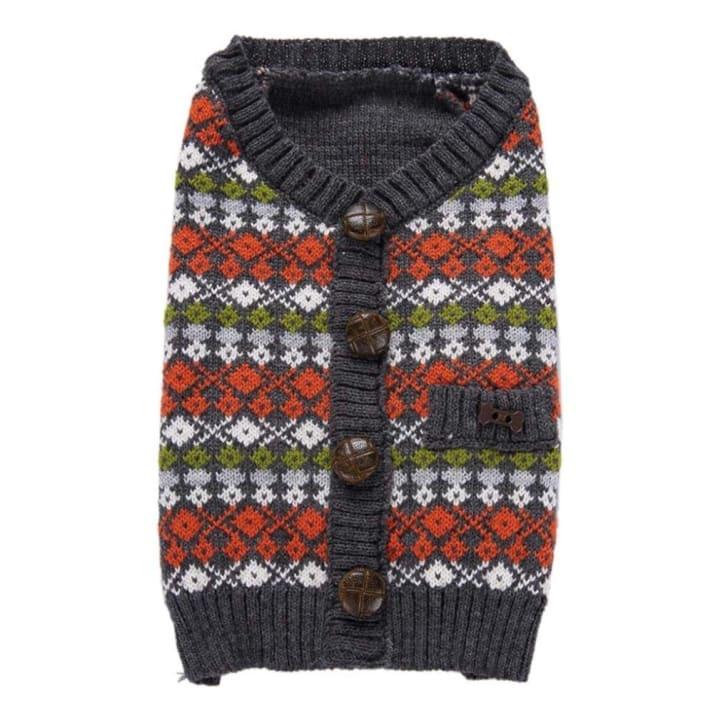 pet sweater vest
