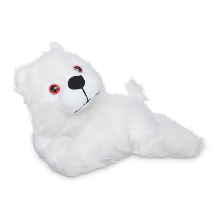 Game of Thrones Dire Wolf Plush