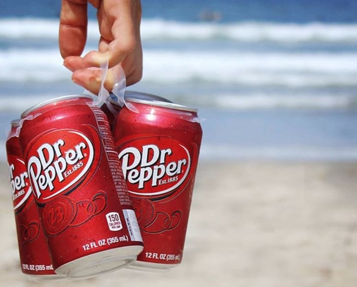 28426fc98f42c 11 Things You Might Not Know About Dr Pepper