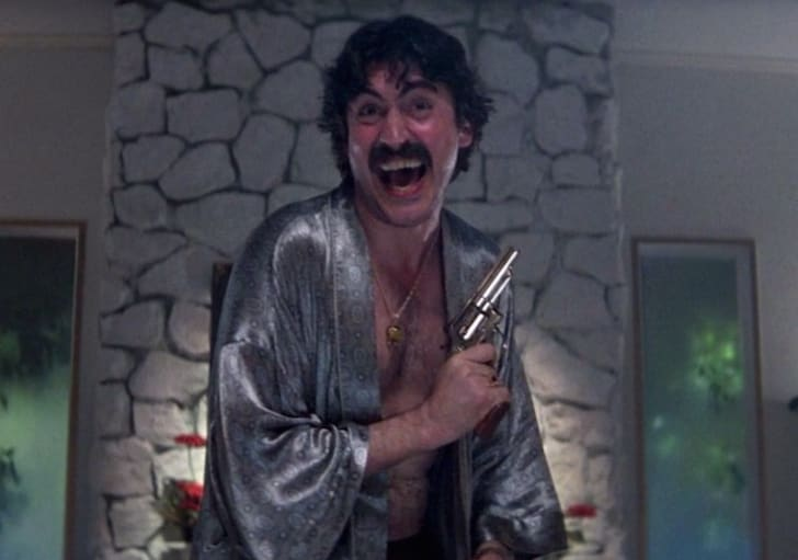 Alfred Molina in 'Boogie Nights'