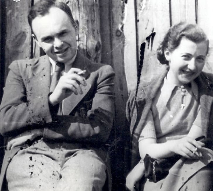 Stacie Matulewicz