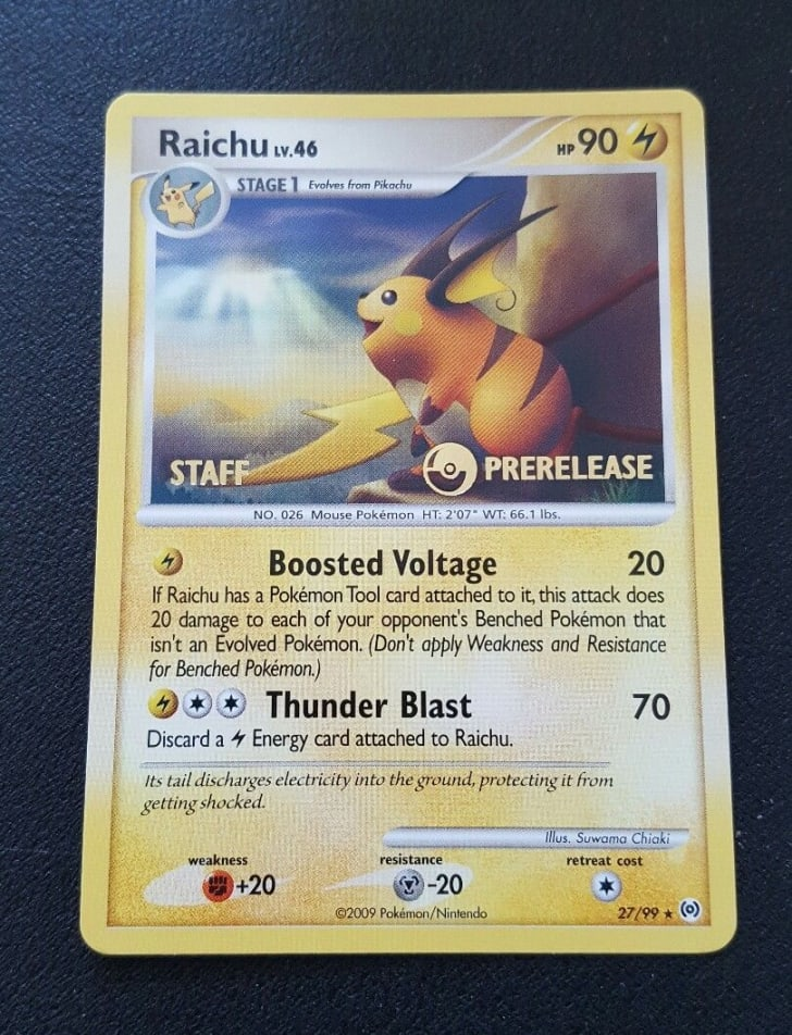 The 5 Most Valuable Pokemon Cards Mental Floss