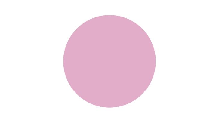 OWENS-CORNING PINK