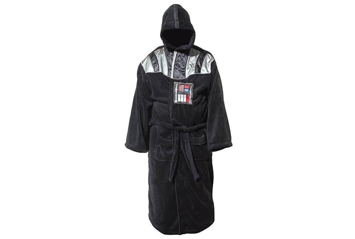 Darth Vader robe