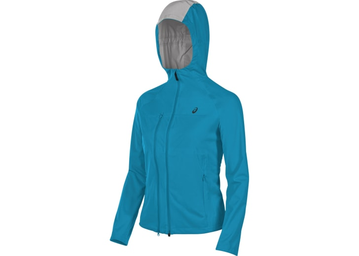 Accelerate Jacket from Asics