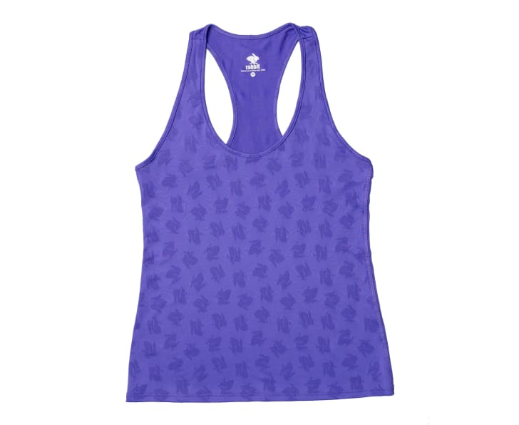 Bunny Hop tank top from Rabbit