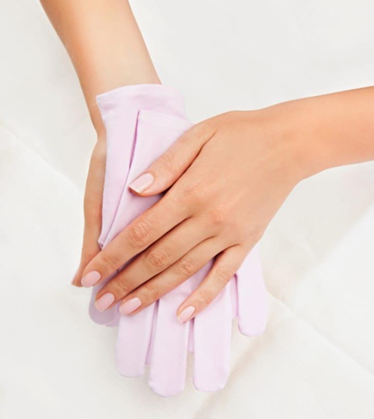 10 Behind-the-Scenes Secrets of Hand Models | Mental Floss