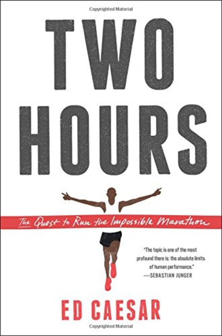 Two Hours book