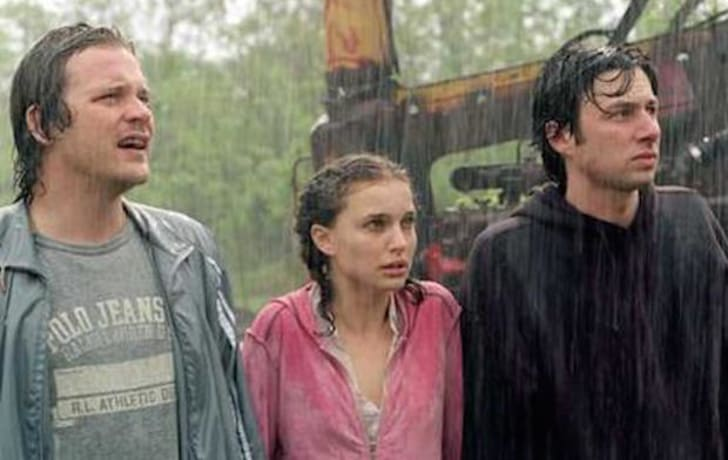 18 Indie Facts About Garden State Mental Floss