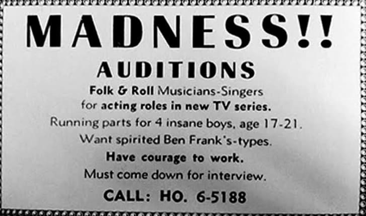 monkees_audition_ad.jpg?itok=1ftXvteJ