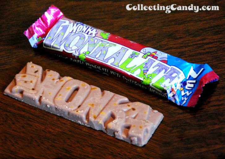 15 Not So Delicious Candy Gimmicks Mental Floss