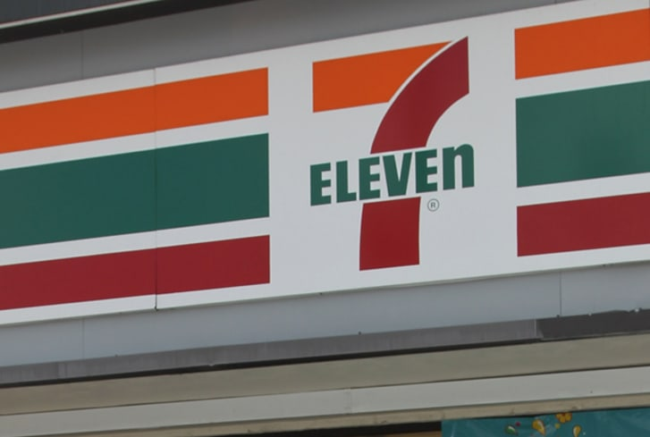 11 Facts About 7-Eleven on 7/11 | Mental Floss on 7-eleven careers, 7-eleven gas station locations, 7-eleven products, 7-eleven site plan, 7-eleven menu, 7-eleven history, bp locations map,
