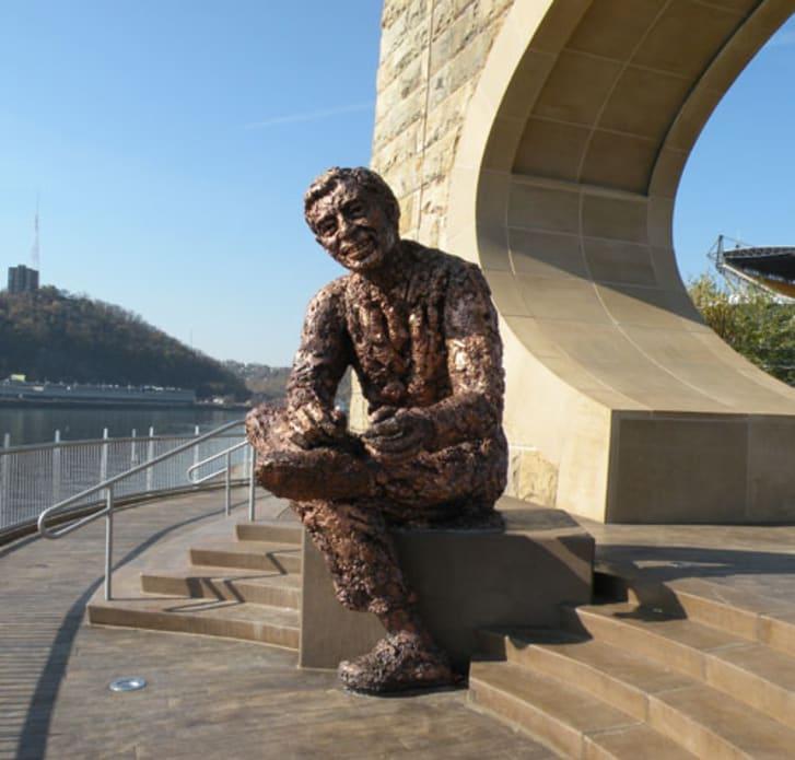 Mister Rogers Me Lessons Learned Mental Floss