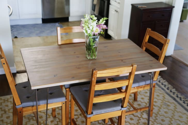 12 Brilliant Ikea Hacks For Your Kitchen Mental Floss