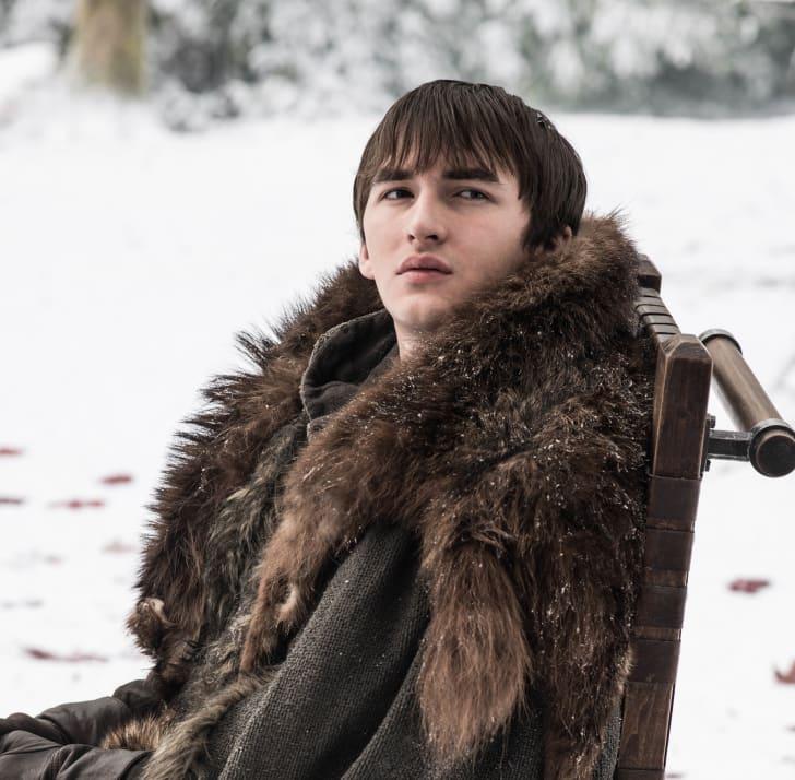 Essas são as 5 coisas que aprendemos com o final de Game of Thrones
