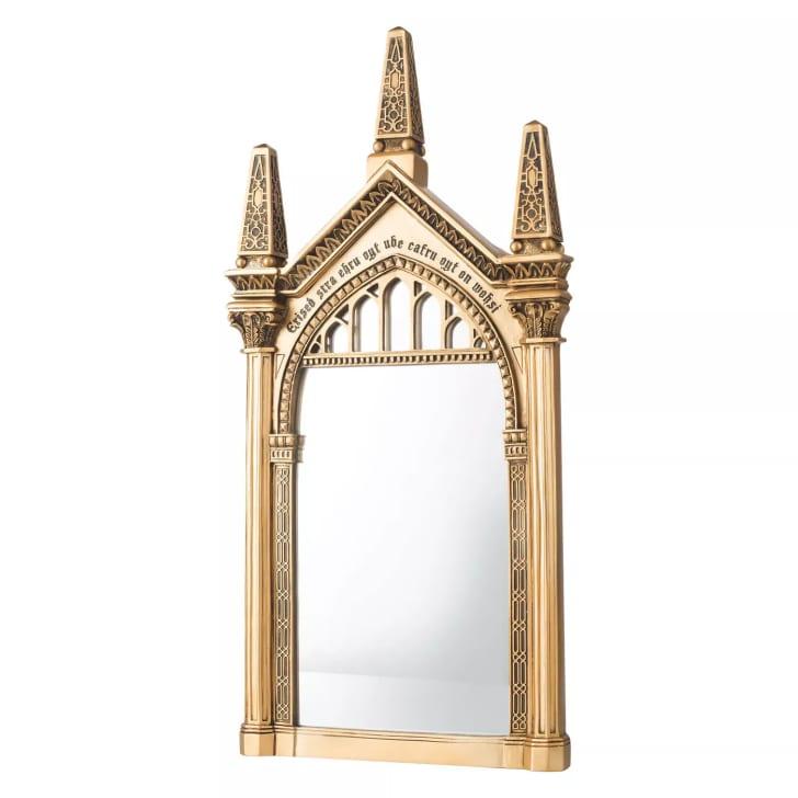 harry potter mirror of erised replica