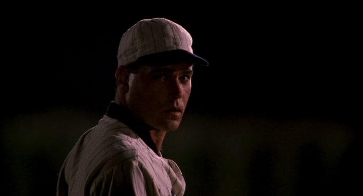 Ray Liotta in 'Field of Dreams' (1989)