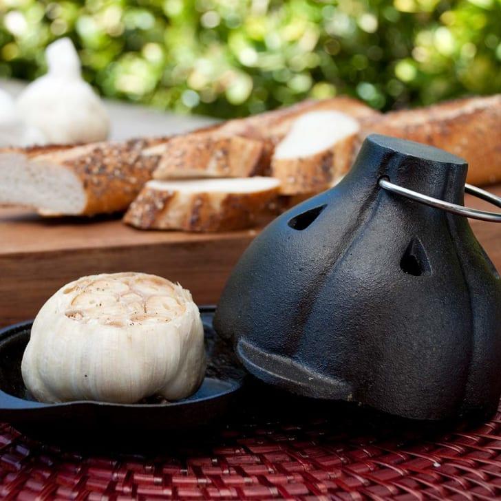 Best Kitchen Gadgets to Buy