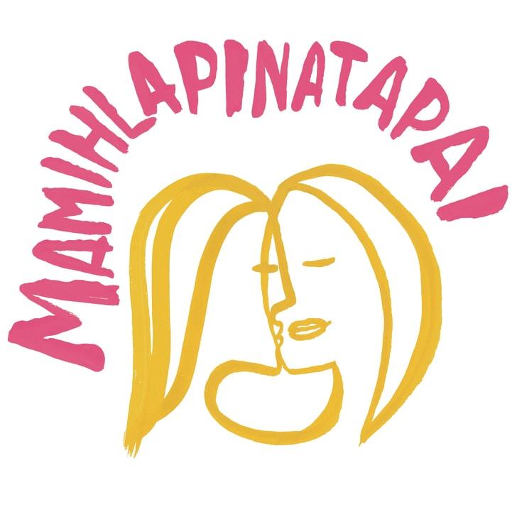 Happiness Found in Translation - Mamihlapinatapai