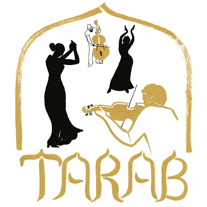 Happiness Found in Translation - Tarab