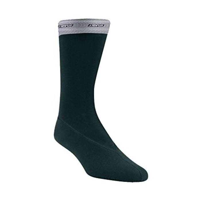 Heatwave socks.