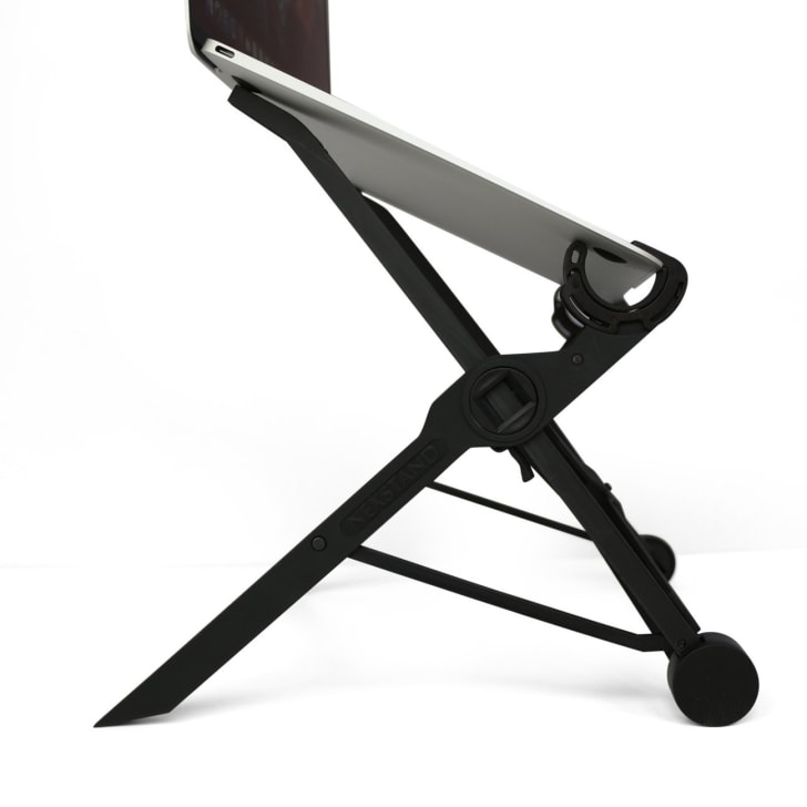 Nextstand Portable Laptop Stand