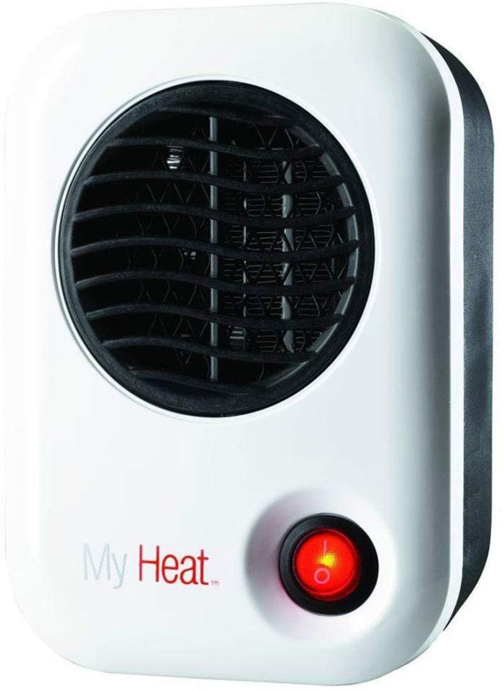 Lasko heater