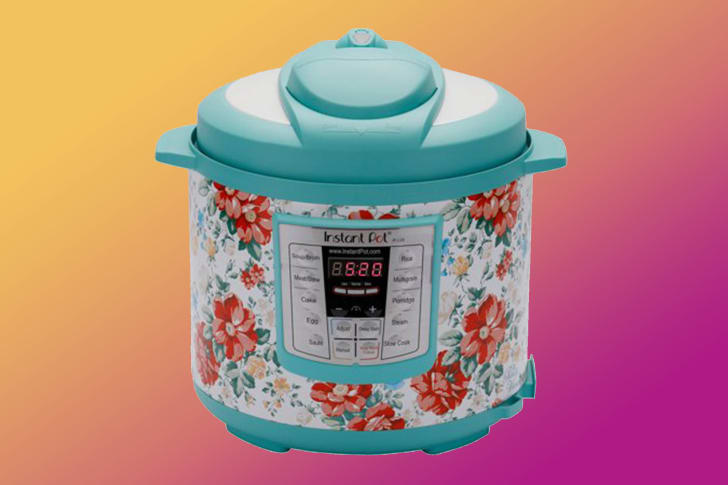 An Instant Pot from the Pioneer Woman