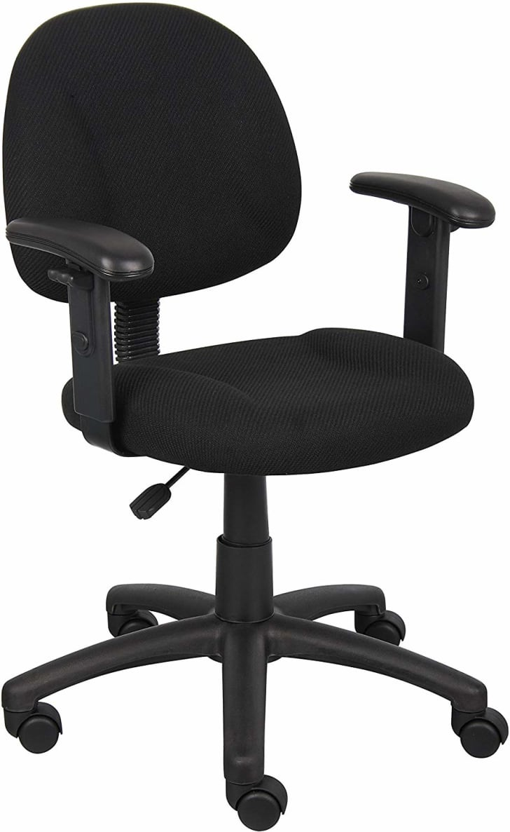 Best Selling Office Chairs On Amazon Mental Floss