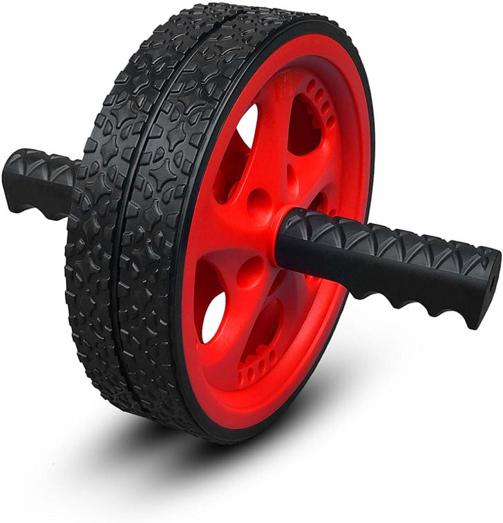 Ab wheel on Amazon.