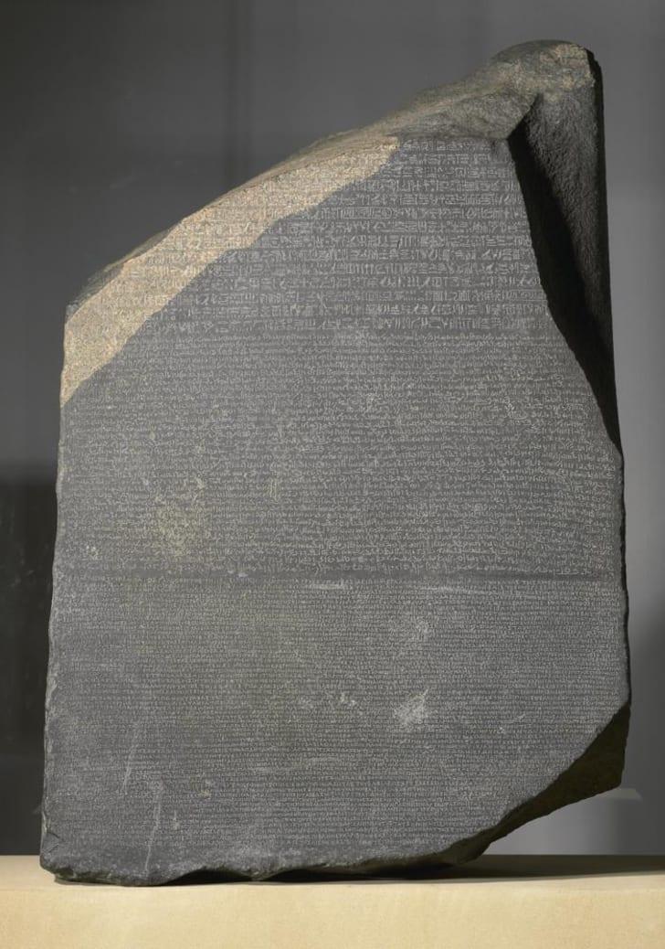 Veja como explorar 4,5 milhões de artefatos do Museu Britânico pela internet