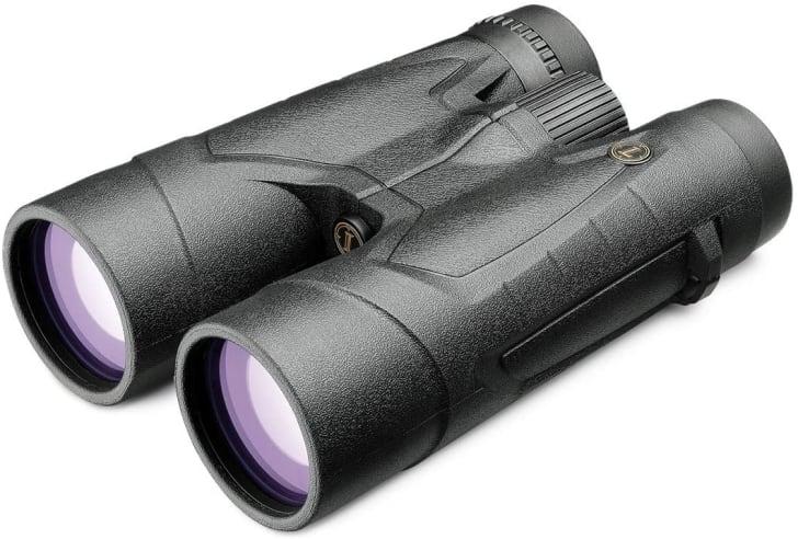 Leupold binoculars on Amazon.