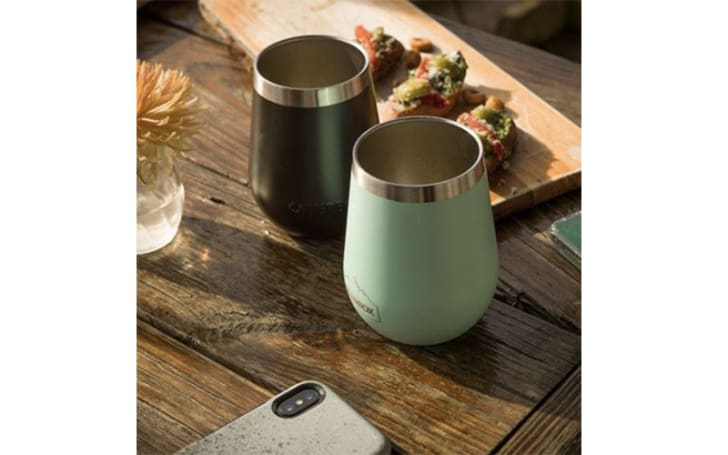 Tumblers from Otterbox