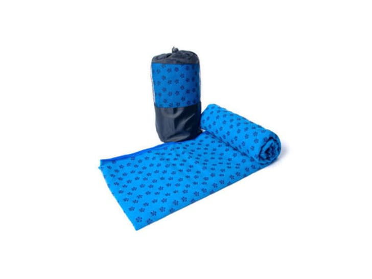 Yoga mat on sale.