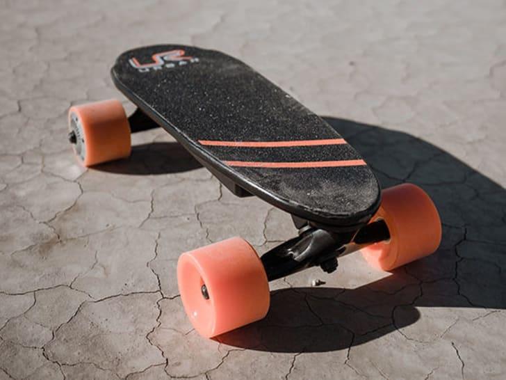 Urban Rover E-Skateboard