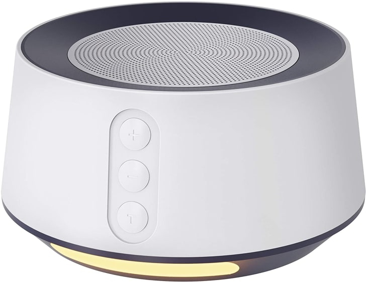 Letsfit White Noise Machine