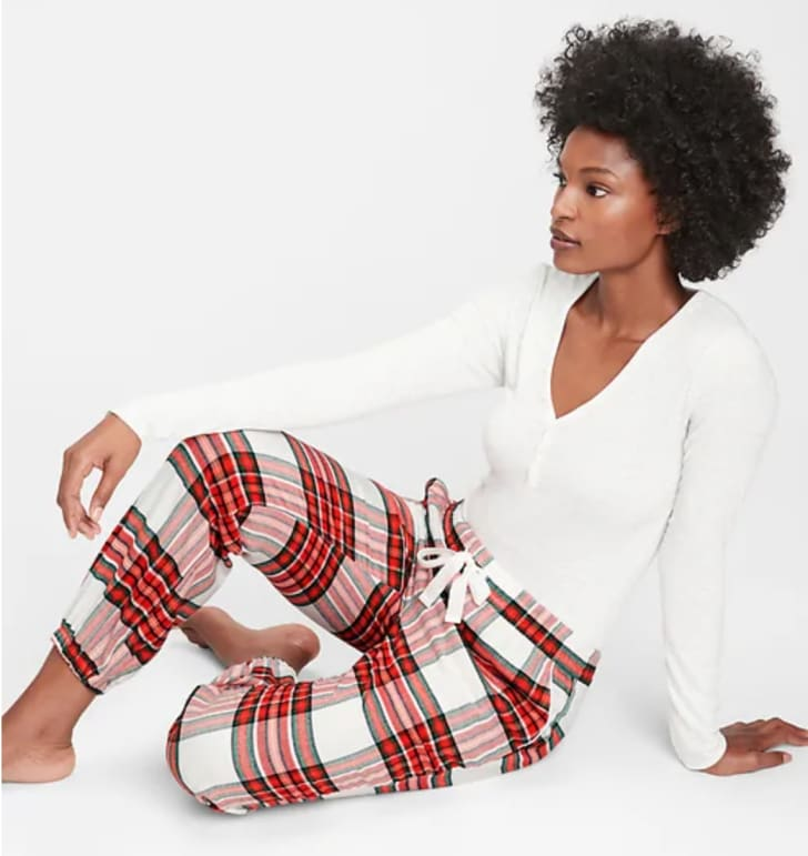 Discover Gap's Black Friday 2020 deals.