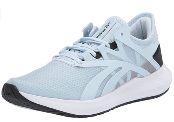 Check out Reebok's shoes during Amazon's Cyber Monday sale.