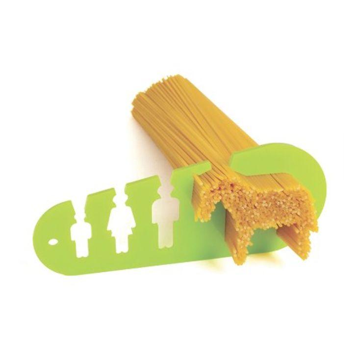 Pasta Measurer Tool