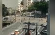 Confira imagens da confusão no Maracanã antes do duelo entre Flamengo e Fluminense