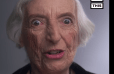 WATCH: Liberal Group Warns of Elderly Threat in Get Out the Vote PSA